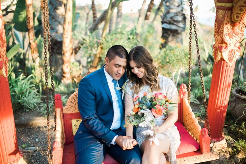 Pravinas-Garden-Malibu-Engagement-Carissa-Woo-Photography_0034