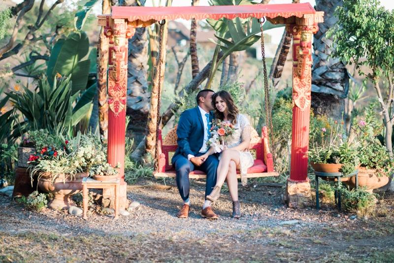 Pravinas-Garden-Malibu-Engagement-Carissa-Woo-Photography_0035