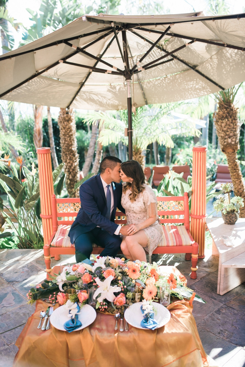 Pravinas-Garden-Malibu-Engagement-Carissa-Woo-Photography_0037