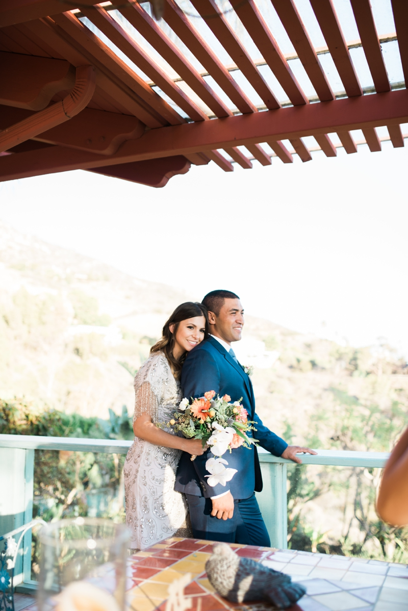 Pravinas-Garden-Malibu-Engagement-Carissa-Woo-Photography_0039