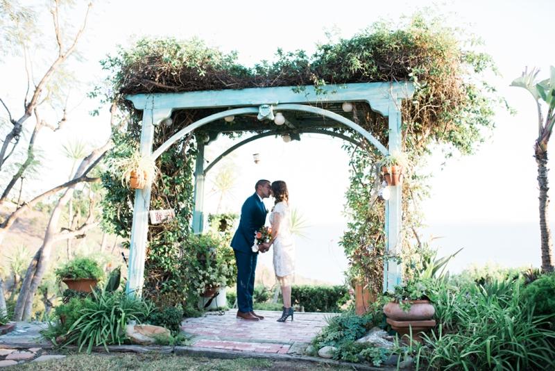 Pravinas-Garden-Malibu-Engagement-Carissa-Woo-Photography_0040