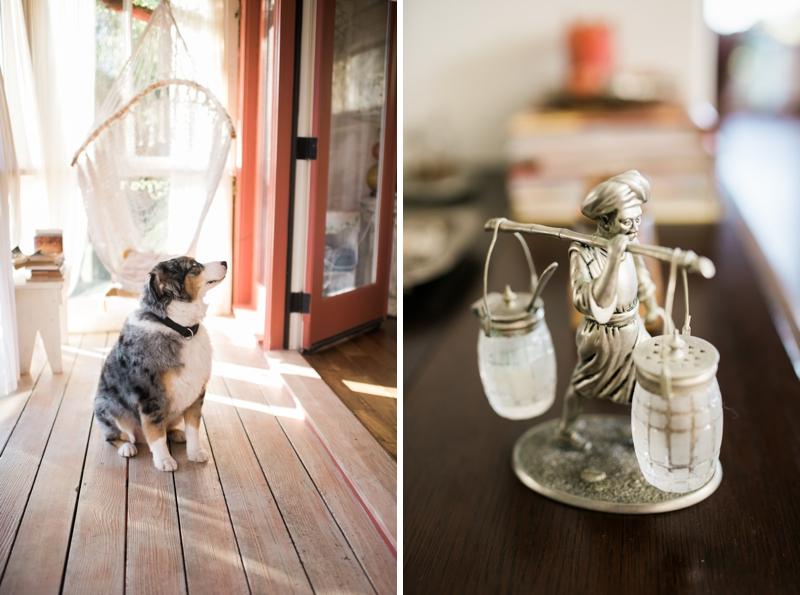 Pravinas-Garden-Malibu-Engagement-Carissa-Woo-Photography_0041