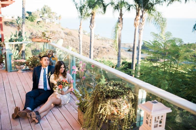 Pravinas-Garden-Malibu-Engagement-Carissa-Woo-Photography_0043