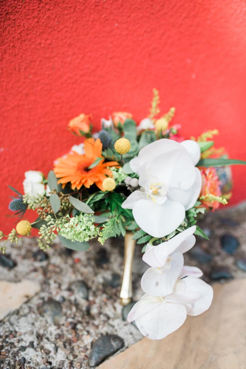 Pravinas-Garden-Malibu-Engagement-Carissa-Woo-Photography_0045