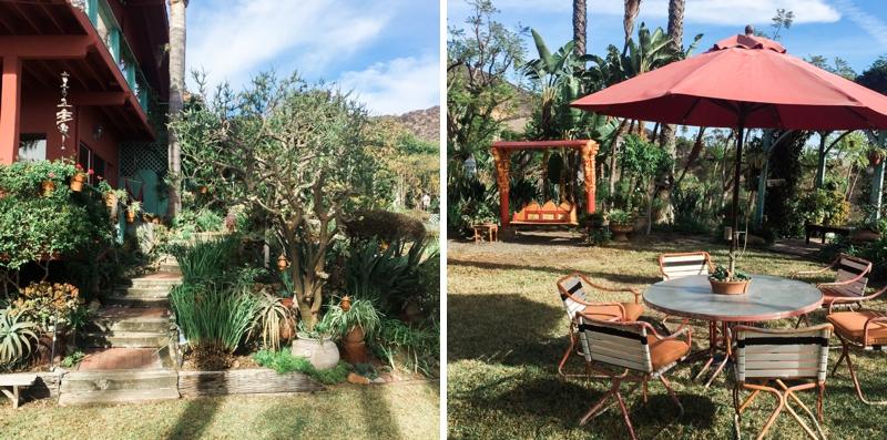 Pravinas-Garden-Malibu-Engagement-Carissa-Woo-Photography_0046