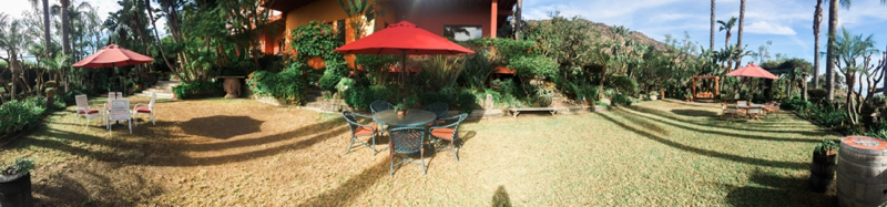 Pravinas-Garden-Malibu-Engagement-Carissa-Woo-Photography_0047
