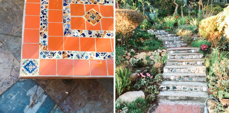 Pravinas-Garden-Malibu-Engagement-Carissa-Woo-Photography_0048