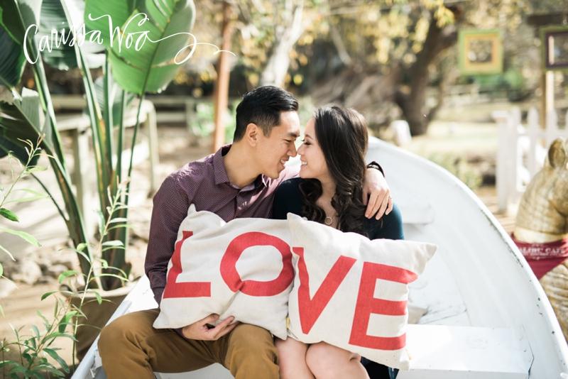 Malibu-Cafe-Engagement-Photographer-Carissa-Woo-Photography_0001