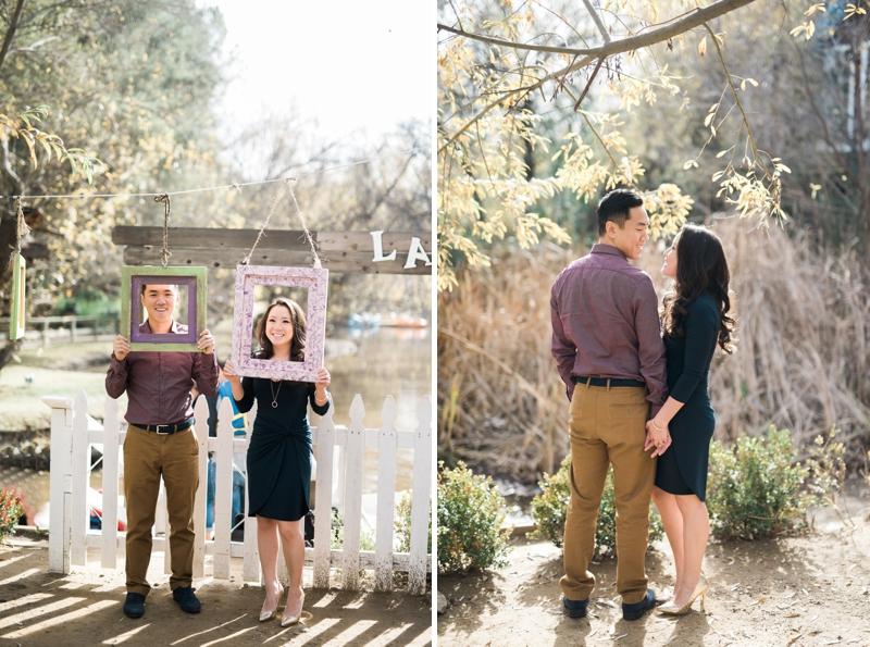 Malibu-Cafe-Engagement-Photographer-Carissa-Woo-Photography_0002