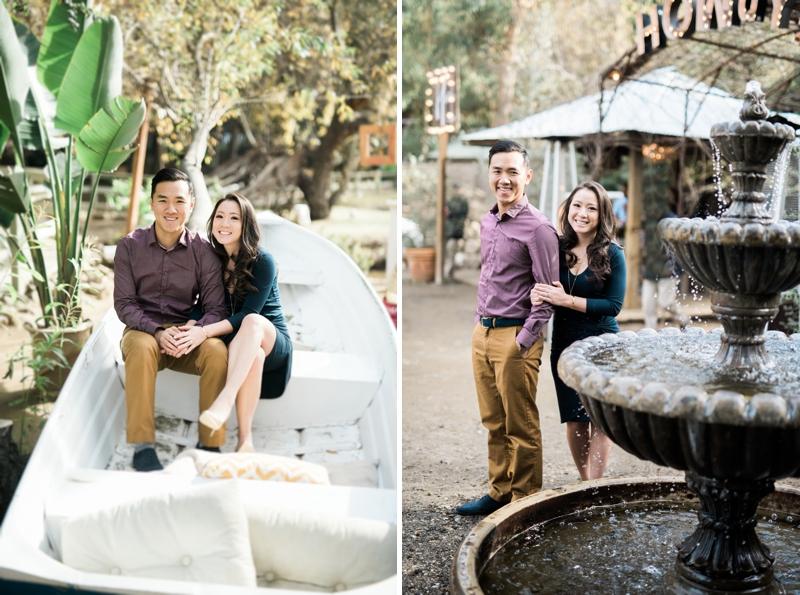 Malibu-Cafe-Engagement-Photographer-Carissa-Woo-Photography_0005
