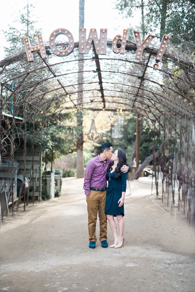 Malibu-Cafe-Engagement-Photographer-Carissa-Woo-Photography_0006