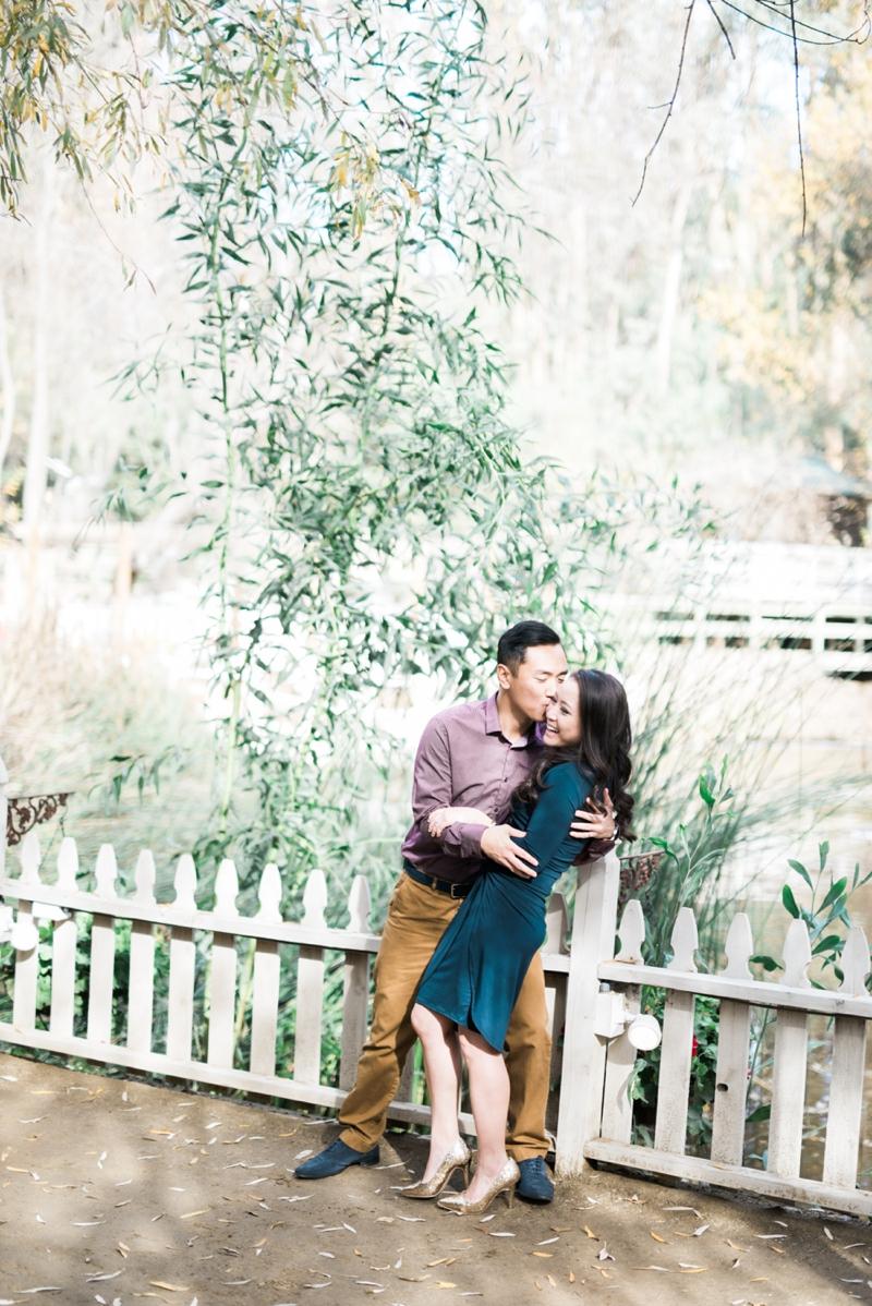 Malibu-Cafe-Engagement-Photographer-Carissa-Woo-Photography_0007
