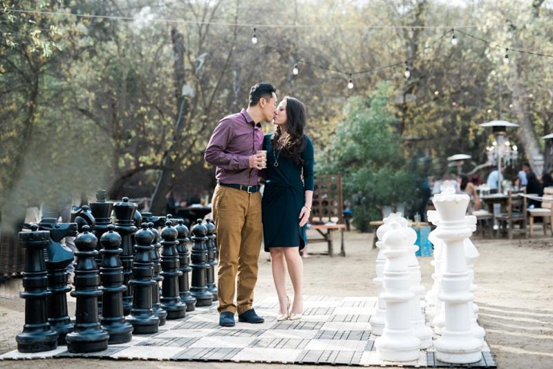 Malibu-Cafe-Engagement-Photographer-Carissa-Woo-Photography_0011