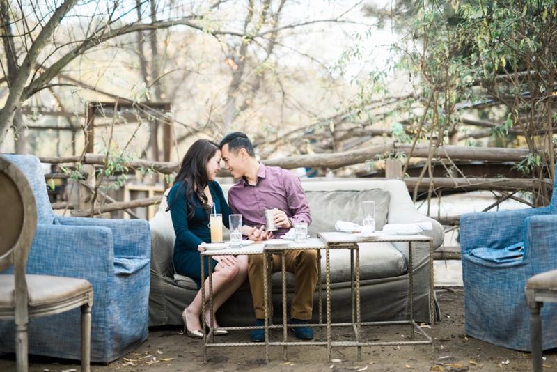 Malibu-Cafe-Engagement-Photographer-Carissa-Woo-Photography_0013