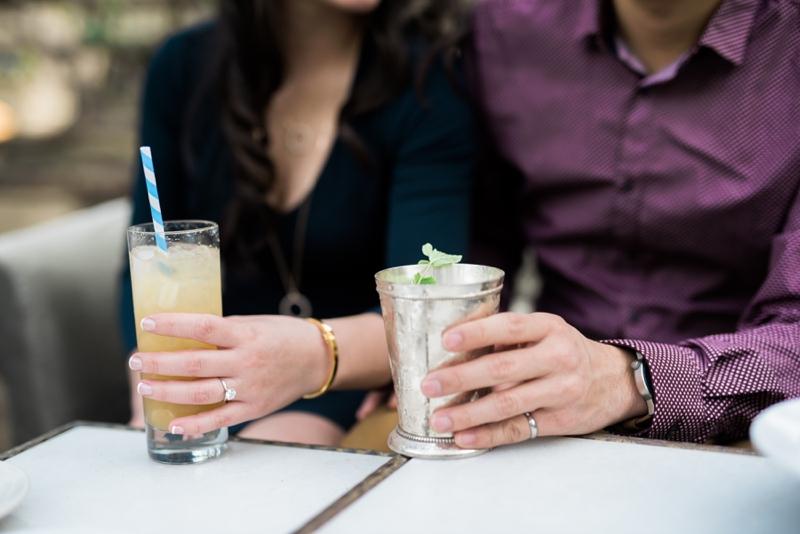 Malibu-Cafe-Engagement-Photographer-Carissa-Woo-Photography_0014