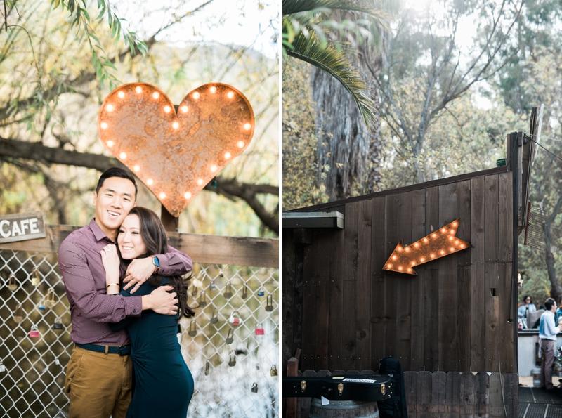 Malibu-Cafe-Engagement-Photographer-Carissa-Woo-Photography_0016