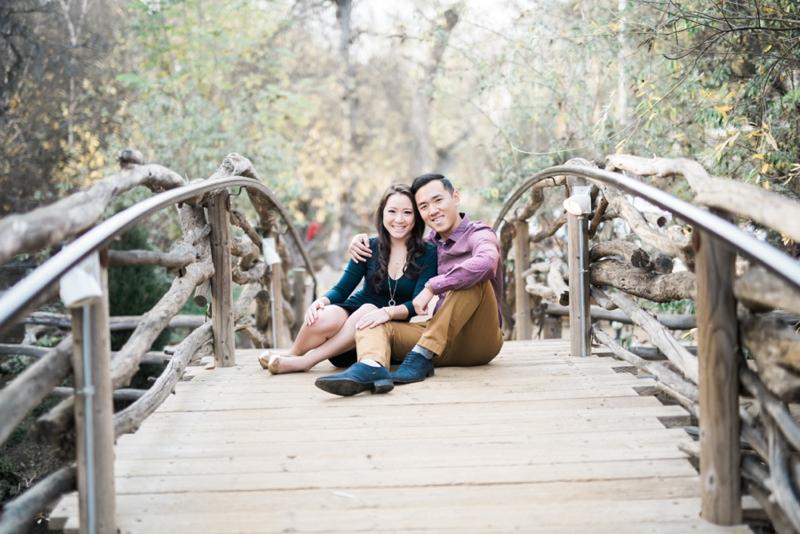 Malibu-Cafe-Engagement-Photographer-Carissa-Woo-Photography_0017