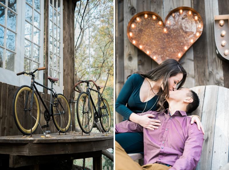 Malibu-Cafe-Engagement-Photographer-Carissa-Woo-Photography_0018