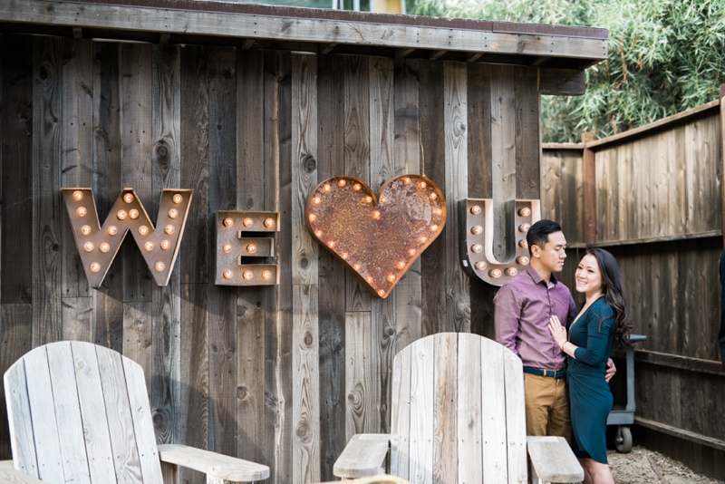Malibu-Cafe-Engagement-Photographer-Carissa-Woo-Photography_0019