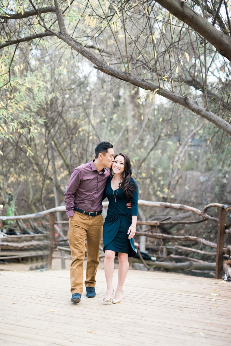 Malibu-Cafe-Engagement-Photographer-Carissa-Woo-Photography_0020