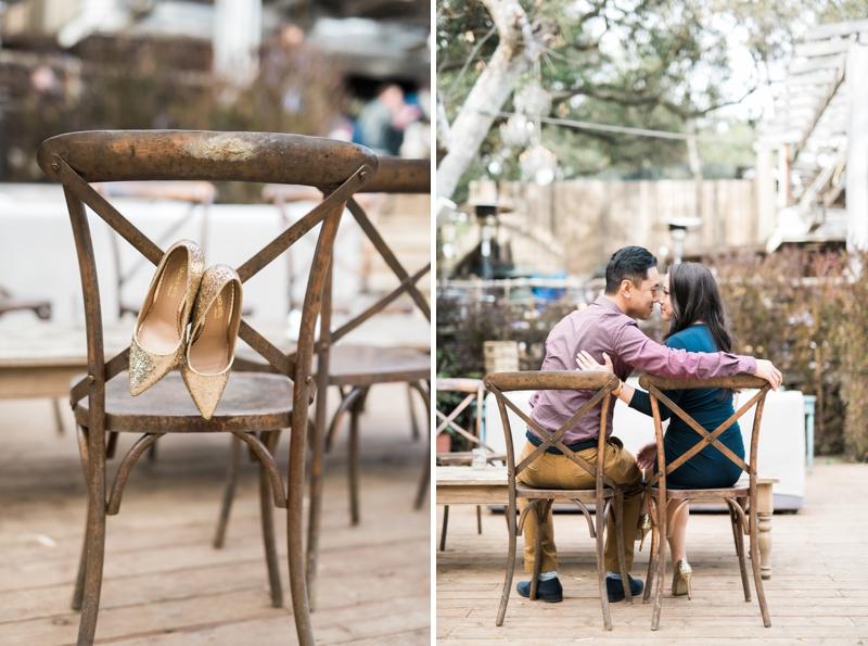 Malibu-Cafe-Engagement-Photographer-Carissa-Woo-Photography_0021