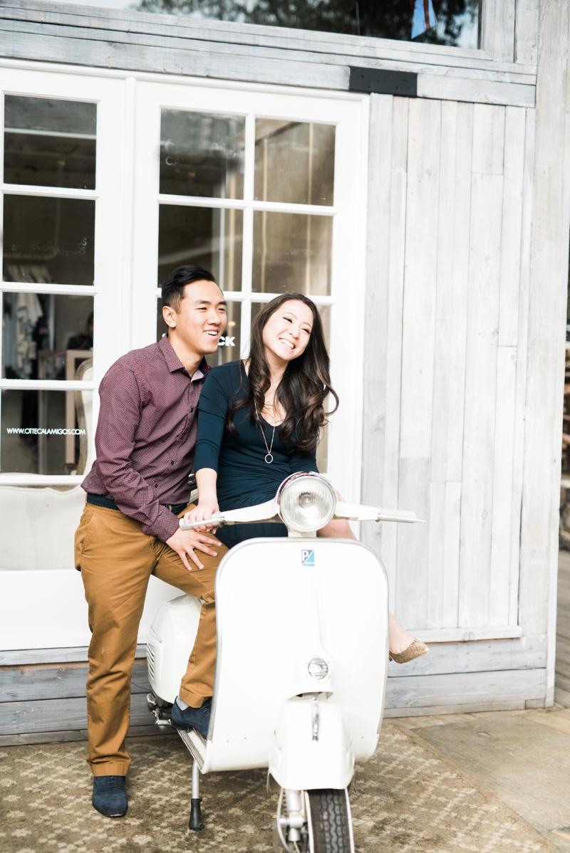 Malibu-Cafe-Engagement-Photographer-Carissa-Woo-Photography_0022