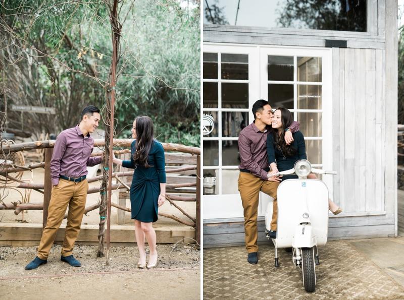 Malibu-Cafe-Engagement-Photographer-Carissa-Woo-Photography_0023