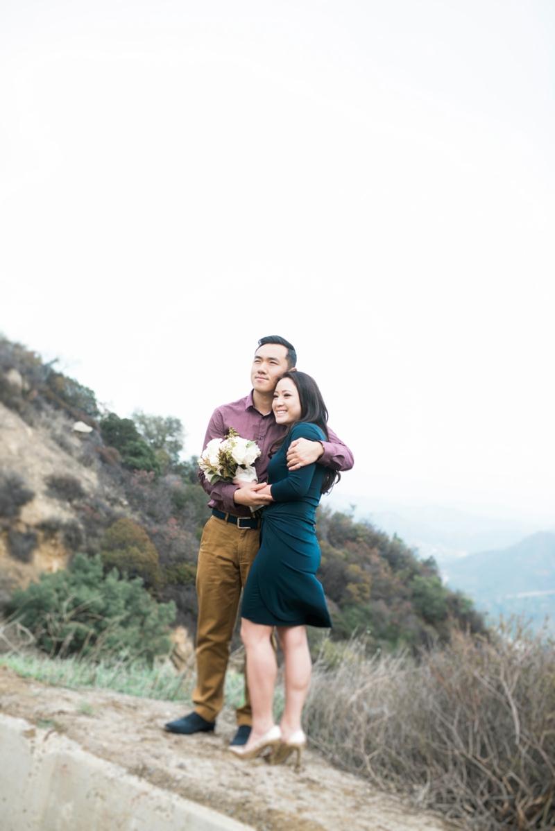 Malibu-Cafe-Engagement-Photographer-Carissa-Woo-Photography_0024