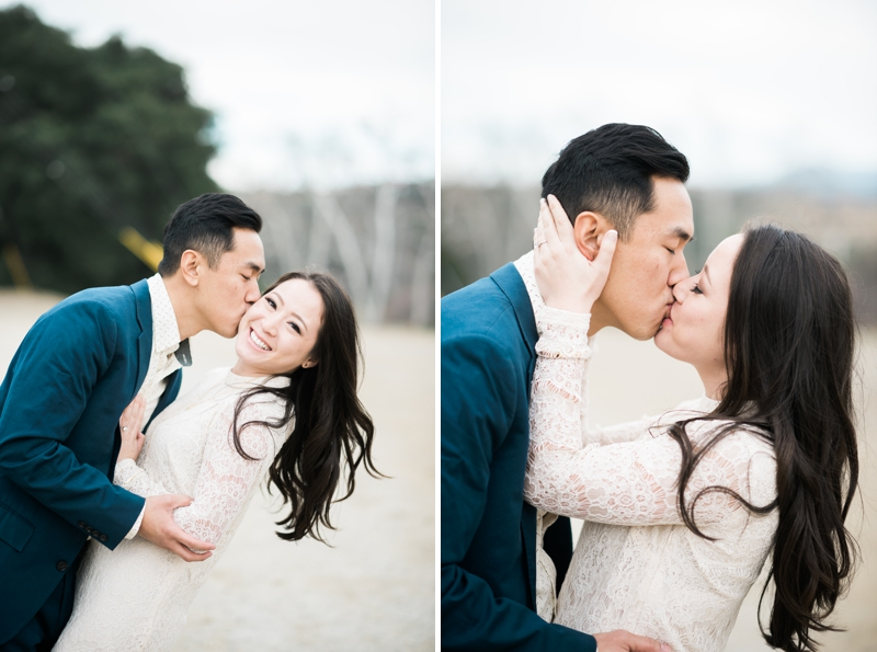 Malibu-Cafe-Engagement-Photographer-Carissa-Woo-Photography_0028
