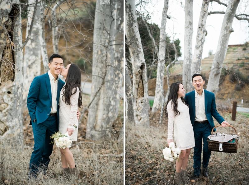 Malibu-Cafe-Engagement-Photographer-Carissa-Woo-Photography_0029