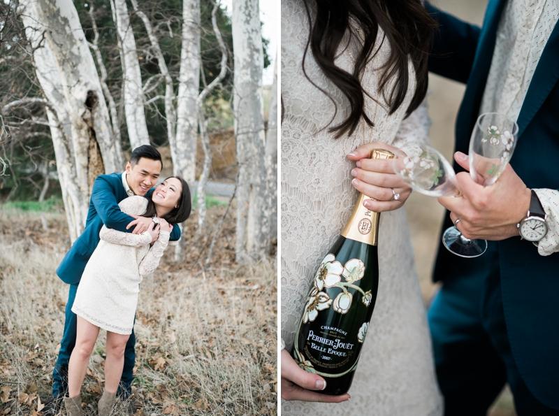 Malibu-Cafe-Engagement-Photographer-Carissa-Woo-Photography_0031