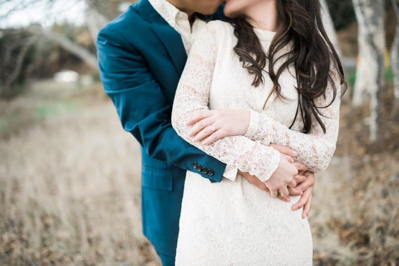 Malibu-Cafe-Engagement-Photographer-Carissa-Woo-Photography_0032