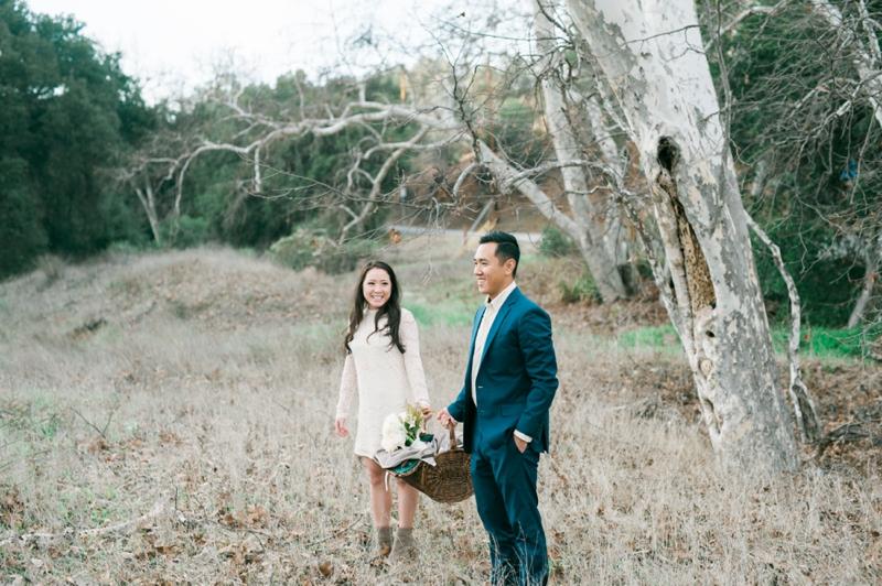 Malibu-Cafe-Engagement-Photographer-Carissa-Woo-Photography_0034