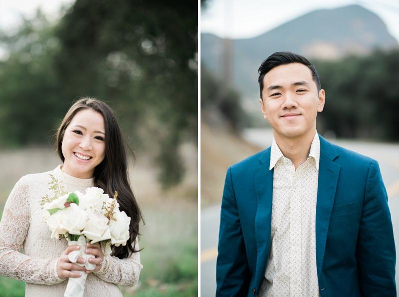 Malibu-Cafe-Engagement-Photographer-Carissa-Woo-Photography_0037