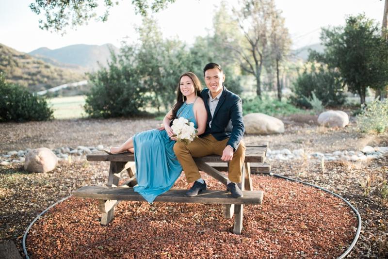 Malibu-Cafe-Engagement-Photographer-Carissa-Woo-Photography_0044