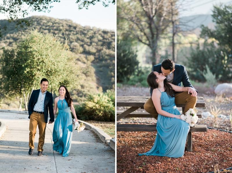 Malibu-Cafe-Engagement-Photographer-Carissa-Woo-Photography_0045