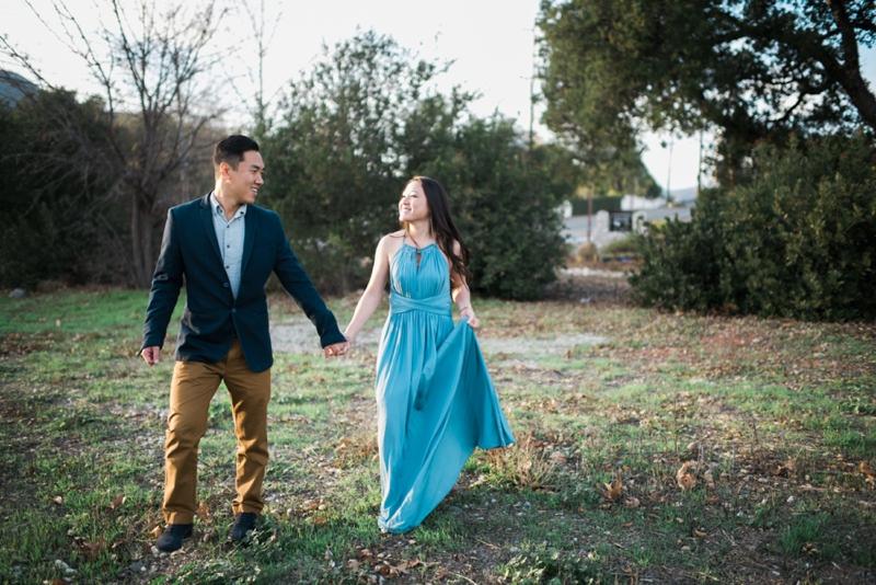 Malibu-Cafe-Engagement-Photographer-Carissa-Woo-Photography_0049