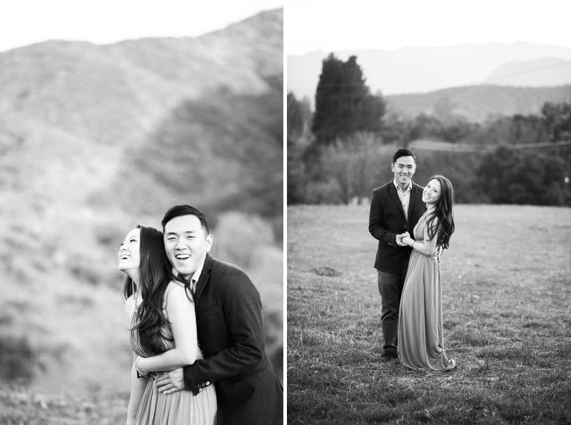 Malibu-Cafe-Engagement-Photographer-Carissa-Woo-Photography_0050