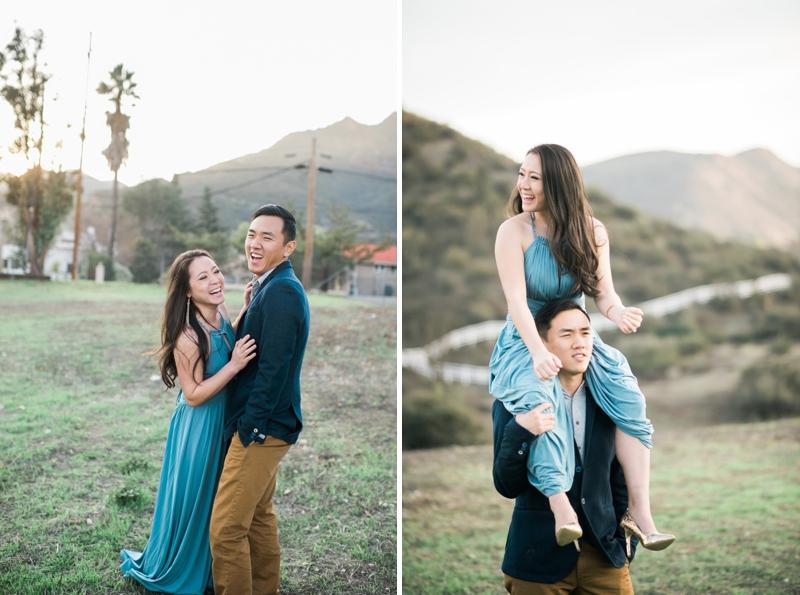 Malibu-Cafe-Engagement-Photographer-Carissa-Woo-Photography_0051