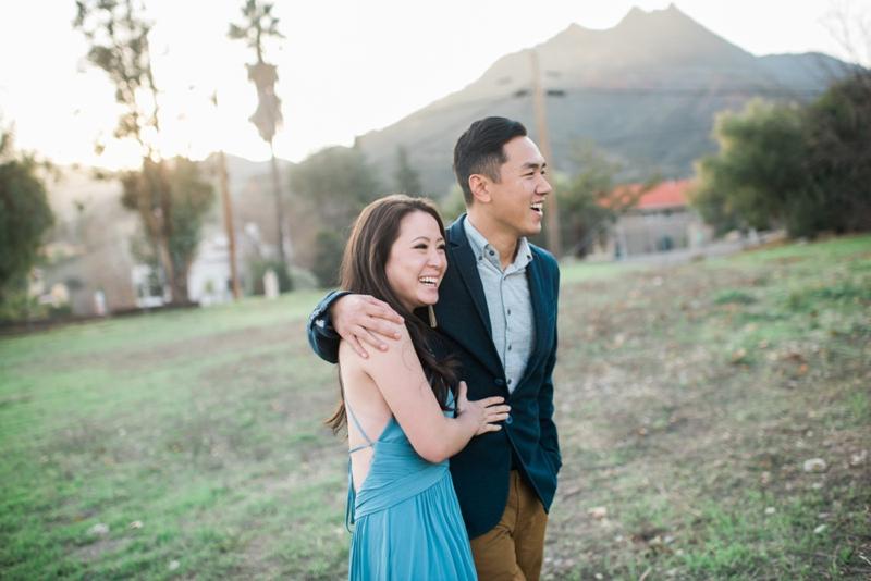 Malibu-Cafe-Engagement-Photographer-Carissa-Woo-Photography_0052