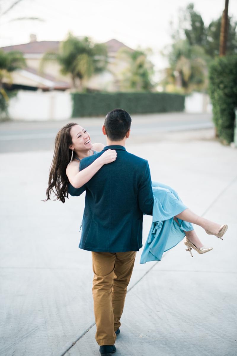 Malibu-Cafe-Engagement-Photographer-Carissa-Woo-Photography_0053