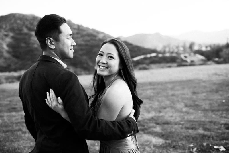 Malibu-Cafe-Engagement-Photographer-Carissa-Woo-Photography_0054