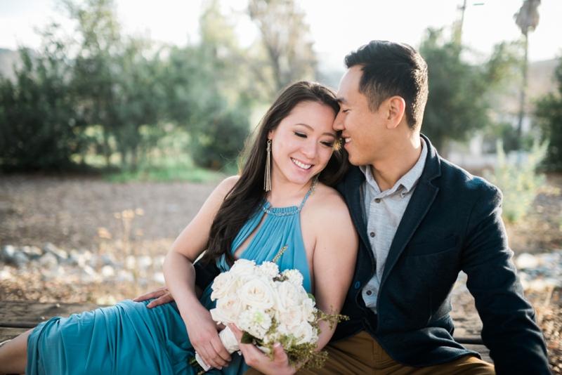 Malibu-Cafe-Engagement-Photographer-Carissa-Woo-Photography_0055
