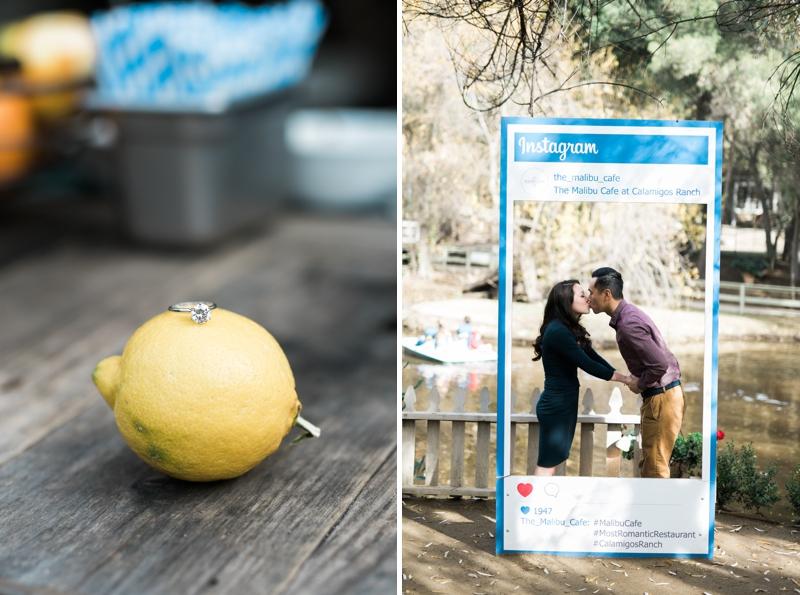 Malibu-Cafe-Engagement-Photographer-Carissa-Woo-Photography_0056