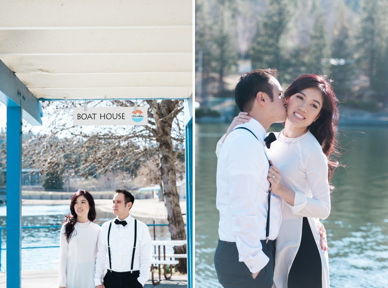 Big-Bear-Engagment-Photographer-Carissa-Woo-Photography_0015