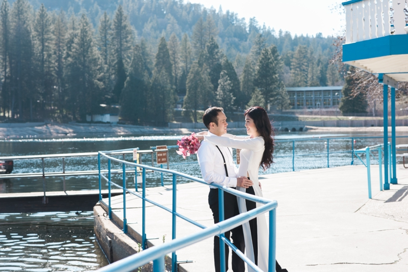 Big-Bear-Engagment-Photographer-Carissa-Woo-Photography_0016