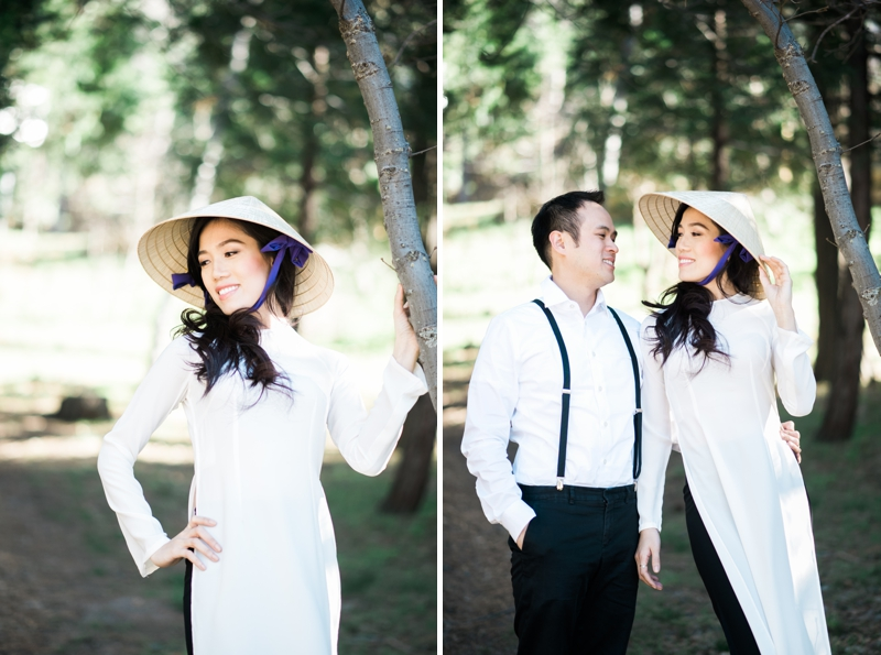 Big-Bear-Engagment-Photographer-Carissa-Woo-Photography_0018