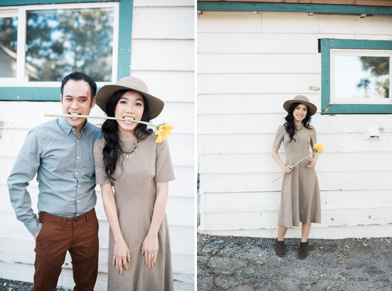 Big-Bear-Engagment-Photographer-Carissa-Woo-Photography_0020