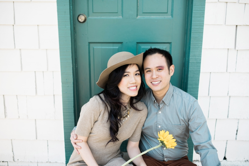 Big-Bear-Engagment-Photographer-Carissa-Woo-Photography_0021