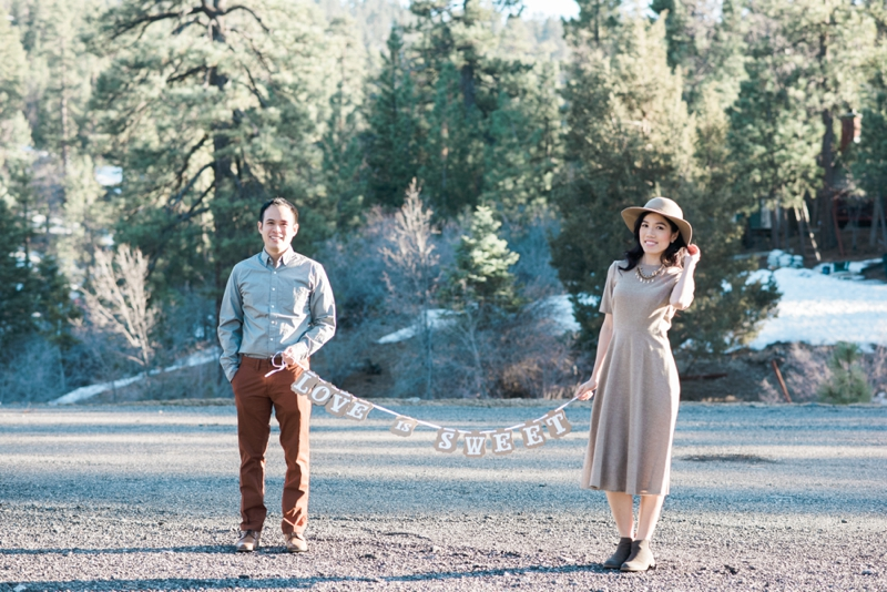 Big-Bear-Engagment-Photographer-Carissa-Woo-Photography_0022